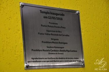 InauguracaoBarbosaLage-24