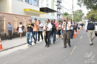 InauguracaoBarbosaLage-6