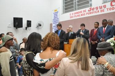 InauguracaoBarbosaLage-68