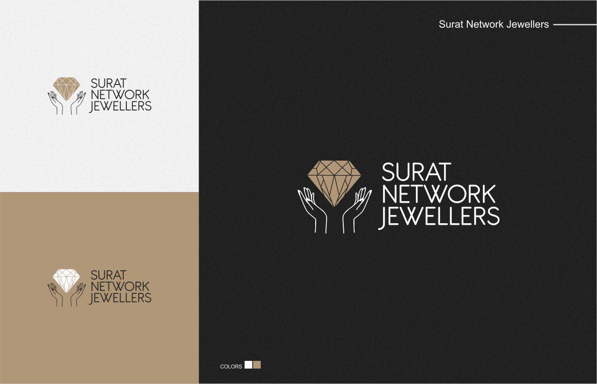 Surat Network Jewellers