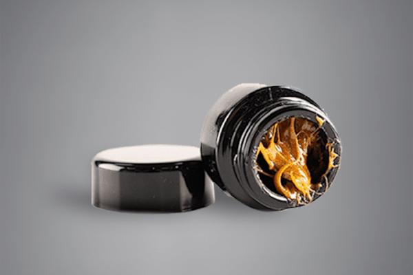 Fireside Cannabis Packaging