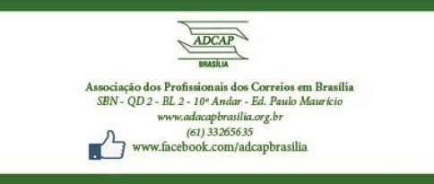 assinatura do e-mail