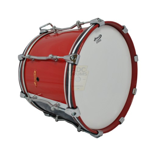 Andante-Advance-Military-Tenor-Drum-vertical-view