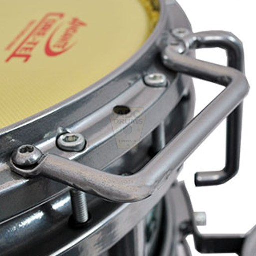 Andante-Next-Generation-Reactor-Snare-handle-detail