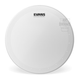 Evans HD Dry Snare_Drum_Head