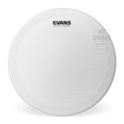 Evans HD Dry Snare_Drum_Head