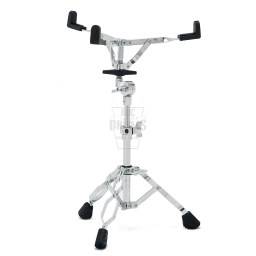 Gibraltar-4607-Snare-stand