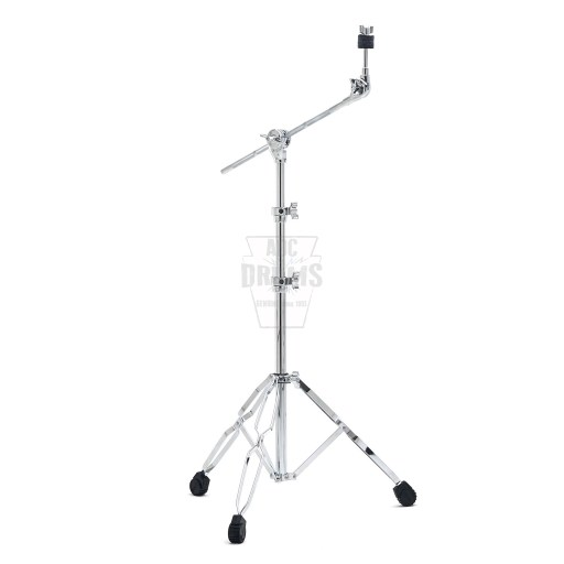 Gibraltar-5709-boom-cymbal-stand