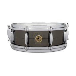 Gretsch-USA-Solid-Steel-14x5-Snare-Drum