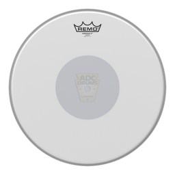 Remo Emperor X Snare Drum Head