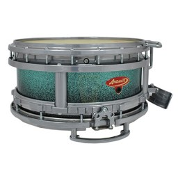 "Andante Next Generation Reactor 7"" Snare Drum"