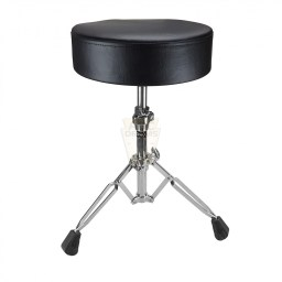 Shaw Standard Round Drum Throne 1