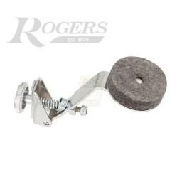 Rogers Internal Muffler 3