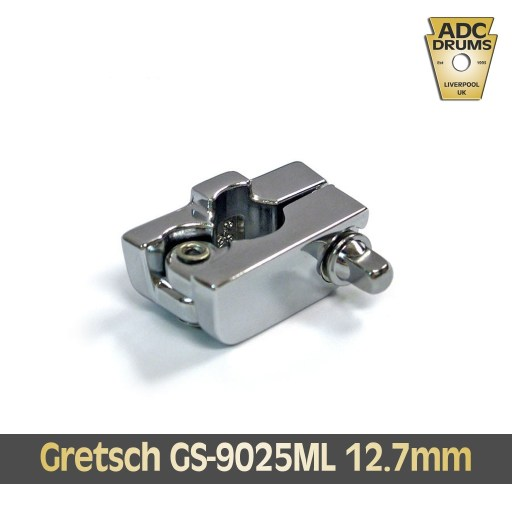 Gretsch 12.7mm Memory Lock 1