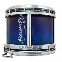 Andante-Next-Generation-Reactor-Snare-Drum