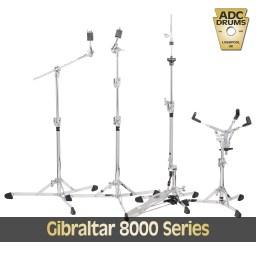 Gibraltar 8000 Hardware Pack 2