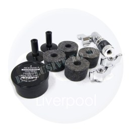 Drummers spares gift pack