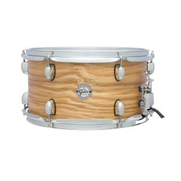 Gretsch Full Range Ash Snare Drum