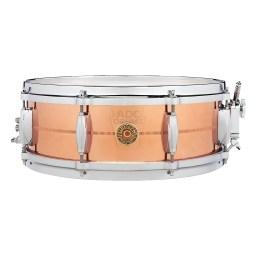 Gretsch USA Copper Snare Drum
