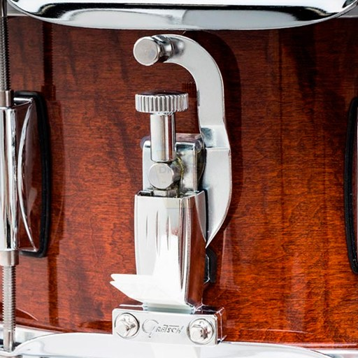 Gretsch-Catalina-Maple-SD-Throw
