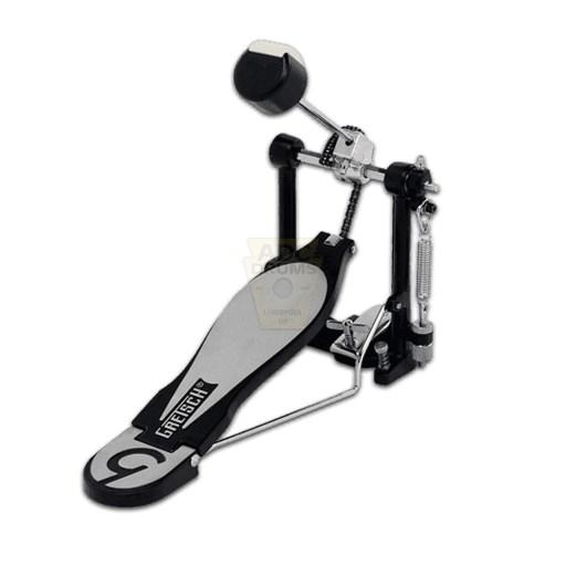 Gretsch-Energy-Bass-Drum-Pedal