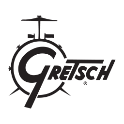 Gretsch Signature Snare Drums