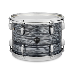 Gretsch Renown Silver Oyster Pearl Shells