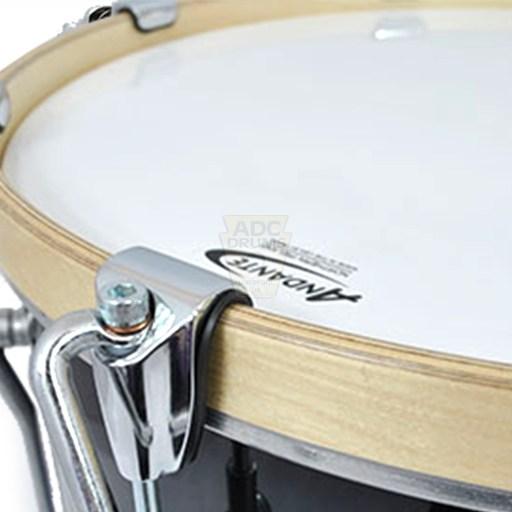 Andante-Pro-Series-Tenor-Drum-hoop+claw