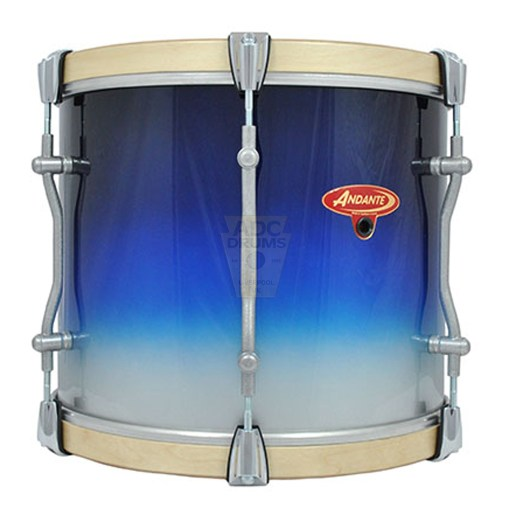 Andante-Pro-Series-Tenor-Drum-vertical-badge