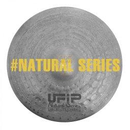 UFIP Natural Series
