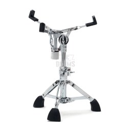 Gibraltar-9706-Snare-stand