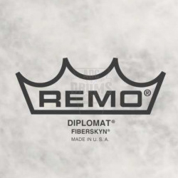 Remo Fiberskyn 3 Diplomat