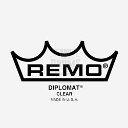 Clear Diplomat
