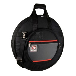 Ahead-Armor-Deluxe-cymbal-Silo-Rucksack