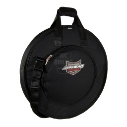 Ahead-Armor-Deluxe-cymbal-bag