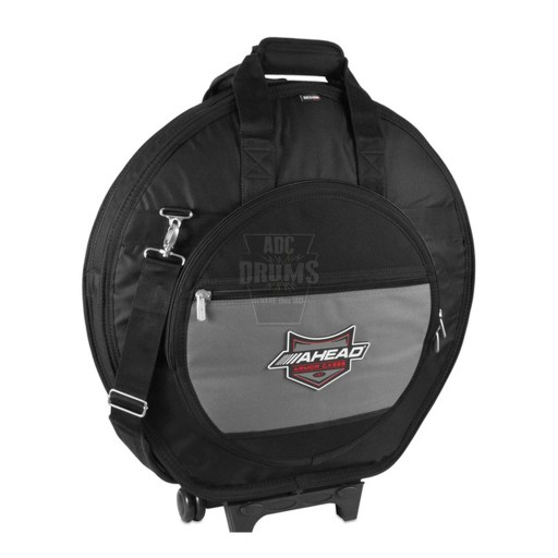 Ahead-Armor-Deluxe-heavy-duty-cymbal-bag-with-wheels-01
