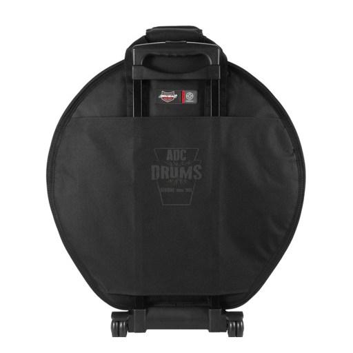 Ahead-Armor-Deluxe-heavy-duty-cymbal-bag-with-wheels-02