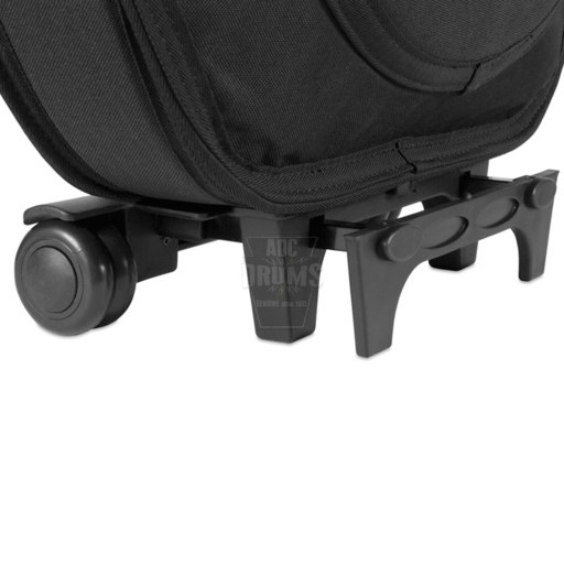 Ahead-Armor-Deluxe-heavy-duty-cymbal-bag-with-wheels-03
