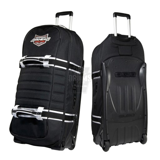 Ahead-OGIO-Sled-38-hardware-case-front-back-views