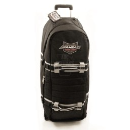 Ahead-OGIO-Sled-38-hardware-case-vertical