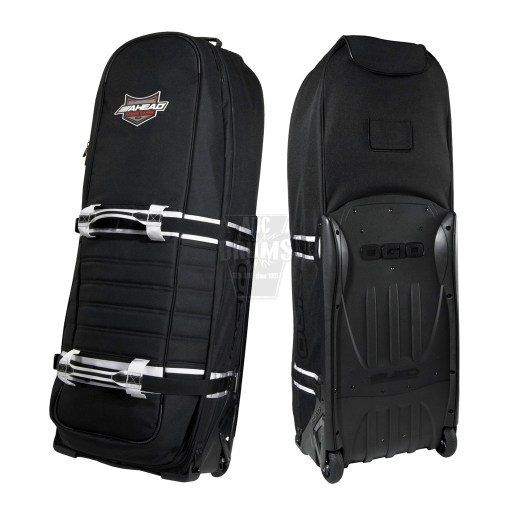 Ahead-OGIO-Sled-48-hardware-case-front-back-views
