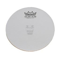 Remo-Falam-white-single-kick-pad