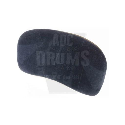 Rock-n-Soc Blue Backrest