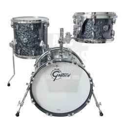Gretsch-Brooklyn-Deep-Black-Marine-Pearl-Be-Bop_shell-pack