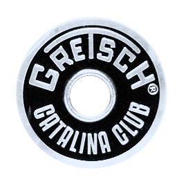 Gretsch Catalina Club Drum Kits