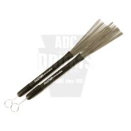 Custom Wire Brushes