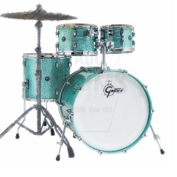 Gretsch_Renown_Maple_American_Fusion_Turquoise_Premium_Sparkle_shell-pack