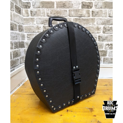 Le Blond Snare Drum Case