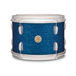 Blue-Glass