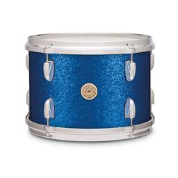 Blue-Sparkle